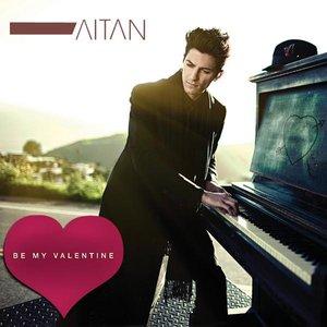 Image for 'Aitan'
