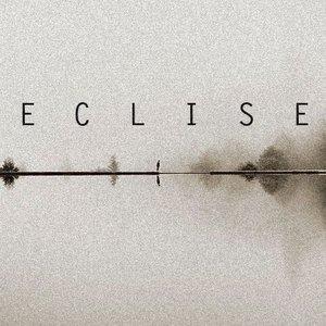 Изображение для 'Eclise'