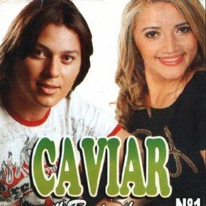 Image for 'Caviar Com Rapadura'