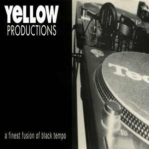 Image for 'Yellow Productions'