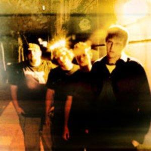Image for 'Stuckshot'