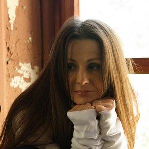Image for 'Ольга Дзусова'