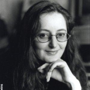 Image for 'Trudi Canavan'