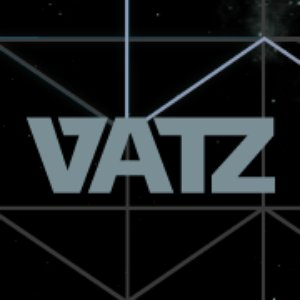 Image for 'Vatz'