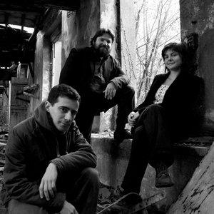 Image for 'Slade (trip-hop band)'