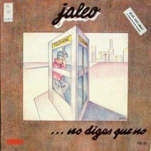 Image for 'Jaleo'