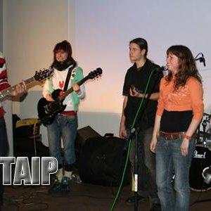 Image for 'ShiTaip'