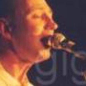 Image for 'The Nick Jackson Band'