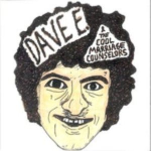 Image for 'Dave E. and The Cool Marriage Counselors'