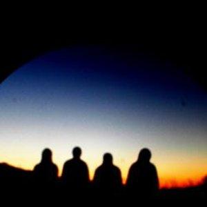 Bild för 'Mojo Filter'