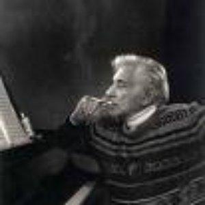 Image for 'Leonard Bernstein; Los Angeles Philharmonic Orchestra'