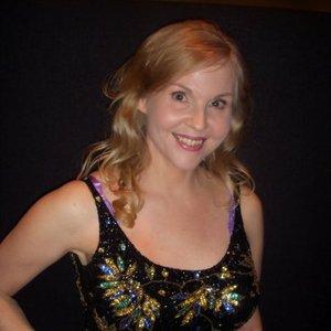 Bild für 'Connie Lansberg'