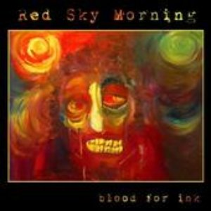 Image for 'Red Sky Morning'
