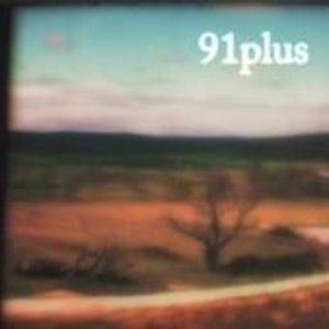 Image pour '91Plus'