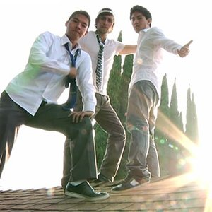 Image for 'Kevjumba, Ryan Higa & Chester See'