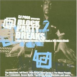 Image for 'DJ Pogo'