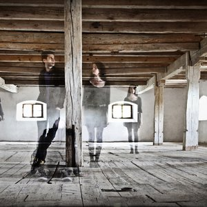 Image for 'Soundtraps'