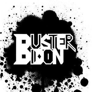 Image for 'Buster Bidon'