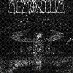 Image for 'Memorium'