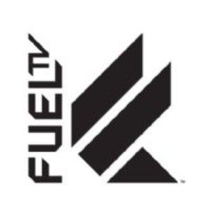 Imagem de 'Fuel TV'