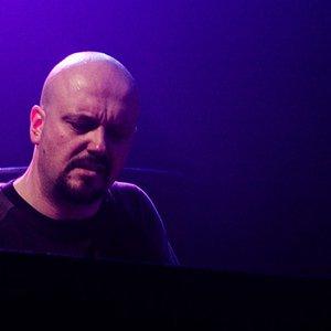 Image for 'Bojan Z Quartet'
