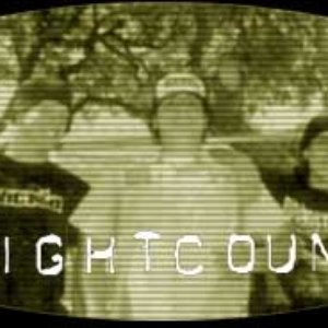 Image for '8 Count'