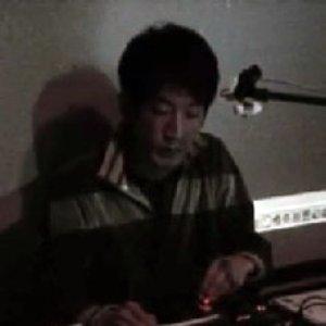 Image for 'Ryu Umemoto'