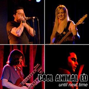 Image for 'Cool Animal Ed'