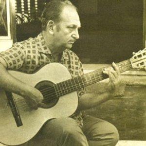 Bild für 'Marino Pinto'