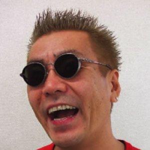 Image for 'Kamon Tatsuo'