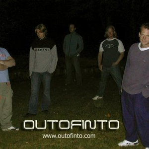 Image for 'outofinto'