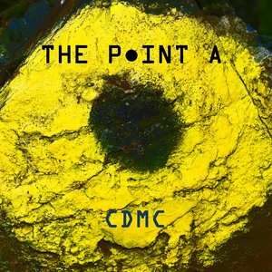 Image for 'The Point A'