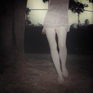 Image for 'Bijou Winters x Leian Limms'