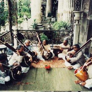 Image for 'Senior Dagar Brothers'
