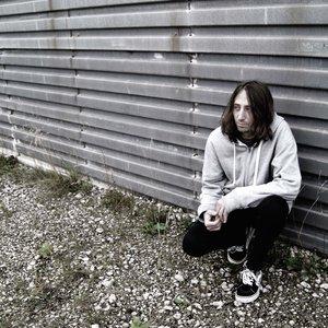Bild für 'Bobby McKinnon'