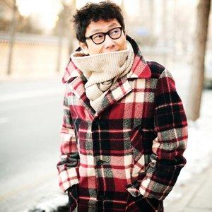 Image for '윤종신'