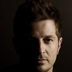 Image for 'Josh Gallahan'