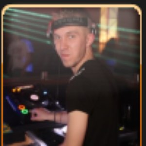 Image for 'DJ G4bby'