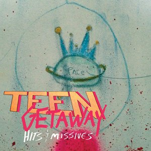 Image for 'Teen Getaway'