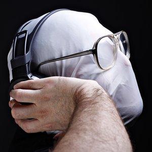 Image for 'White Ninja'