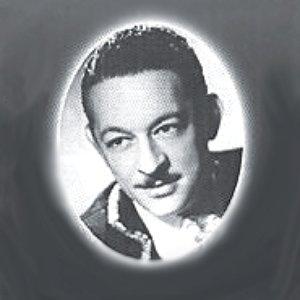 Image for 'Peter Bonello'