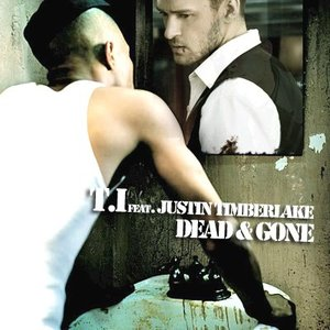 Image for 'T.I. ft Justin Timberlake'