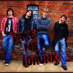 Zdjęcia dla 'Take Me Drunk'