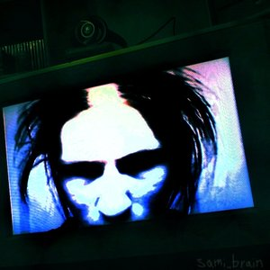 Image for 'sami_brain'