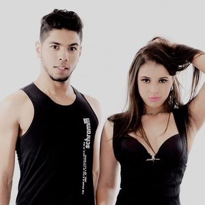 Image for 'Valmir & Josy'