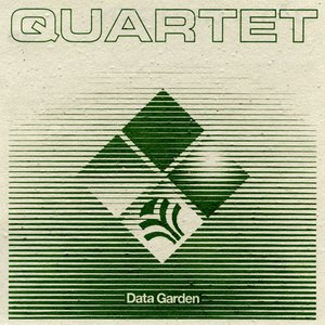 Image for 'Data Garden'