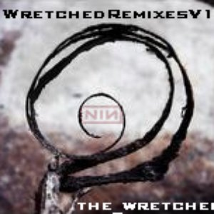 Image for 'the_wretched'