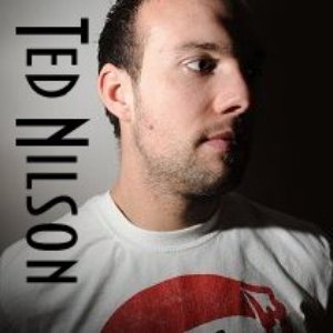 Image for 'Ted Nilsson'