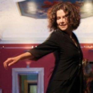 Image for 'Angelika Kirchschlager'