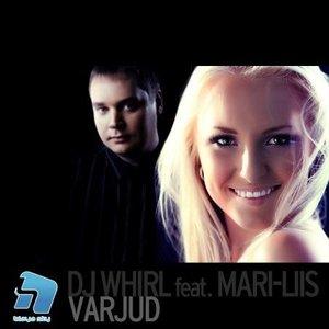 Image for 'DJ Whirl feat. Mari-Liis'